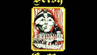 IRISH COFFEE-Irish Coffee-04-When Winter Comes-Prog Rock-{1971}