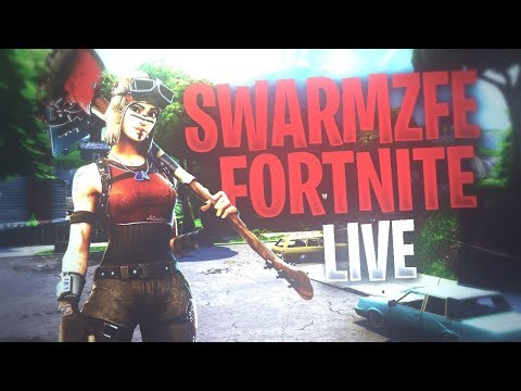 (NA-EAST) CUSTOM MATCHMAKING SOLO/DUO/SQUAD SCRIMS FORTNITE LIVE/ PS4, XBOX, PC, MOBILE, SWITCH
