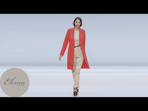 Костюм горнолыжный женский 01531 от MTFORCEиз YouTube · С высокой четкостью · Длительность: 1 мин13 с  · Просмотры: более 2.000 · отправлено: 05.10.2016 · кем отправлено: МТФОРС верхняя одежда оптом