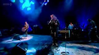 U2 Live at Glastonbury (HD) - Bad
