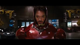 Top 10 Marvel movies and funny session