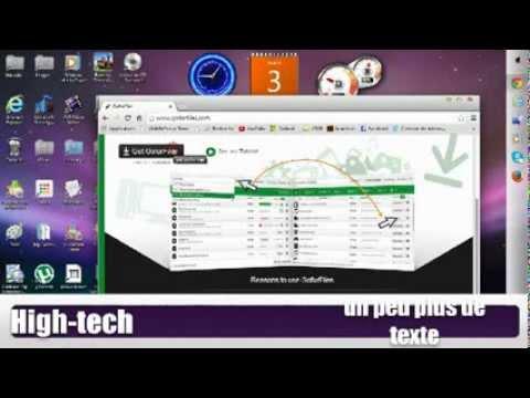 T l charger jeux pc ps3 xbox psp musique film logiciel - Logiciel pour couper musique mp3 gratuit ...