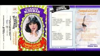 Yuanita Budiman - Teman Tersayang