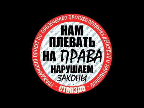 Банк МБА-Москва