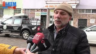 BANAZ'DA KATLEDİLDİ DENİLEN KÖPEKLER İLE İLGİLİ GERÇEKLER''