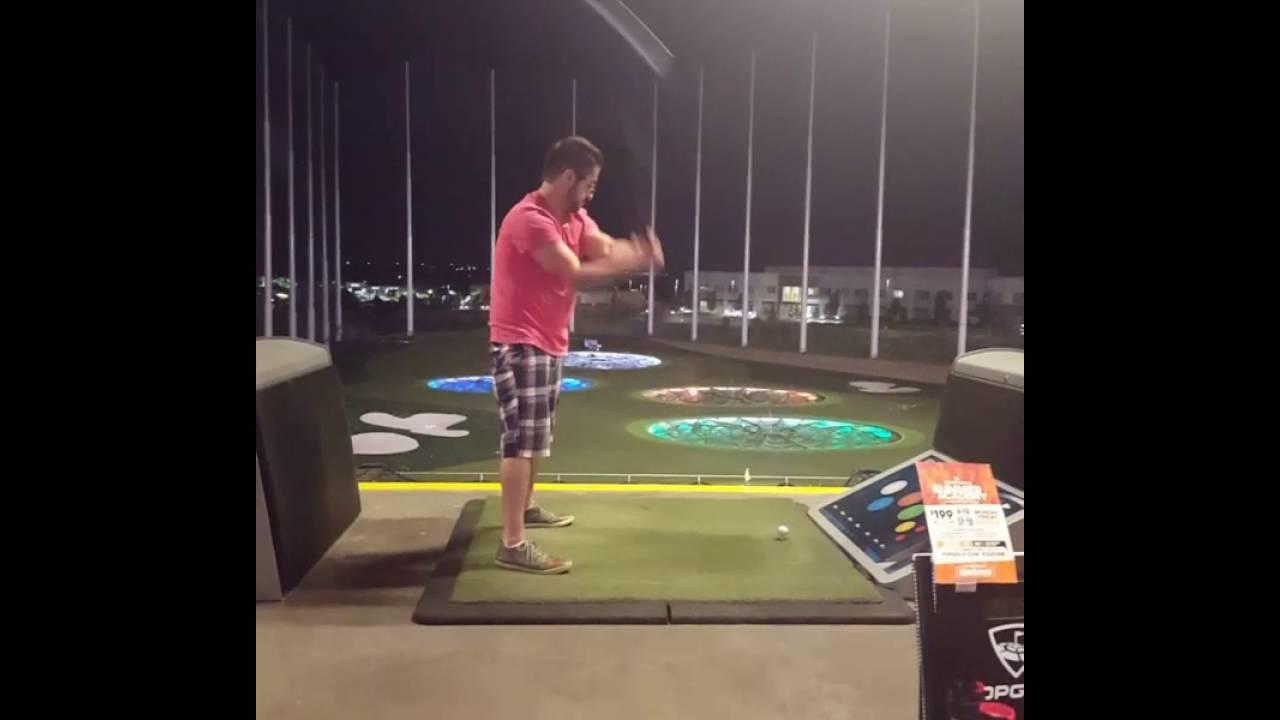 maxresdefault epic top golf fail!!! wait till the end!! youtube