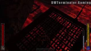 How to Fail: Rune Edition
