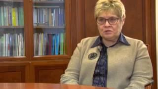 """Т.Нижегородцев в передаче """"Утро России"""""""