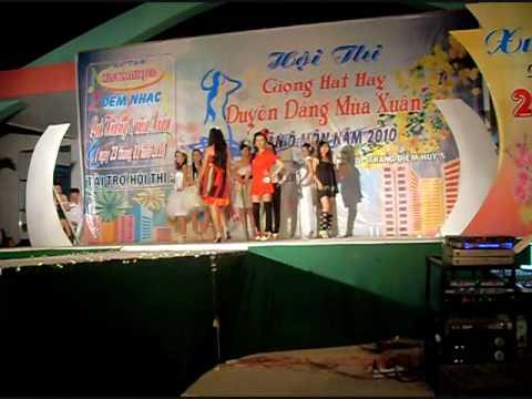 Vong 2 - Dot 2 - Phan thi trang phuc tu chon.wmv