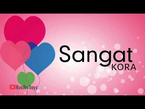 New Santhali WhatsApp Status Video 2020 || Rusika Boyz