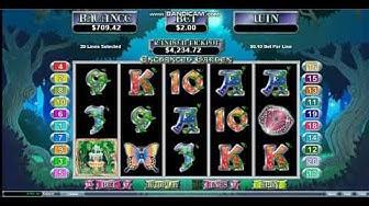 Free games free bonuses RTG free slot casino games online casino best online casino #casinobrango