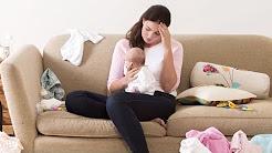 hqdefault - Outline On Postpartum Depression