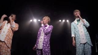 むすめん。47都道府県ツアー~Thanks!~MC集(その2)