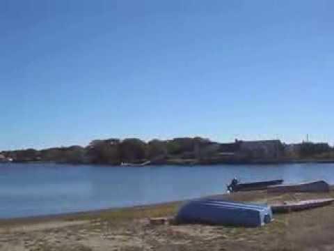Baxter Beach In West Yarmouth Cape Cod By Newenglandvacationrentals Com