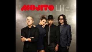 Quemando Amor/ Mojito Lite [Versión Lyric Video]