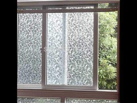 Aluminium Glass Door Windows Fabricators By The Art of Tasle