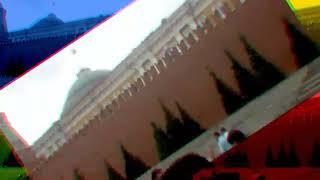 Moskva Kreml 2018 FiFa world cup Russia,Rossiya Moskvada (Rossiya-Ispaniya o'yini kuni Temurbek bn