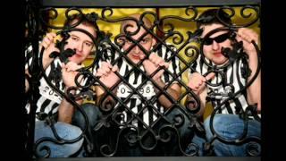 Szafir - Hej Teresa (DooM RemiX 2010)