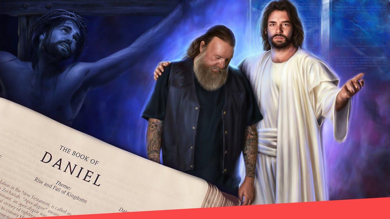 Does God Send Judgments? | Daniel 4 | Mark Finley
