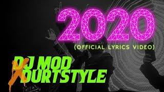 Nonstop Nhạc Sàn Cực Mạnh 2020 Mới Nhất Remix ♫ Đẳng Cấp Nhạc Bay ♫