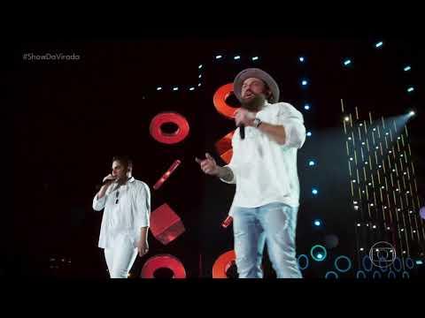 Jorge e Mateus | Contrato | Show da Virada