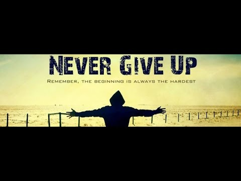 MMA Fighter – Motivational – Video HD 2016
