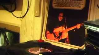 Steve Goodman - Somebody Else