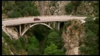 Johnson Family Vacation (2004) Trailer