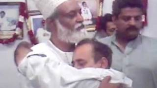 Utho Rindo Piyo Jam-e-Qalander  (Qalandari) - Subhan Qawal