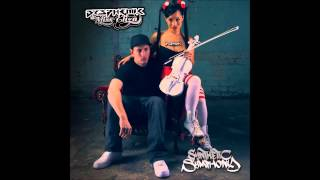 Hungarian Dance // Dysphemic & Miss Eliza // Classical Dubstep // Free Download