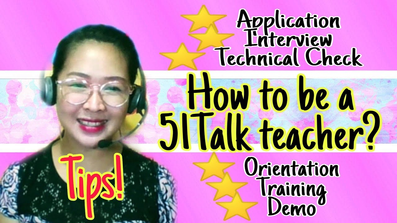 51talk teacher login