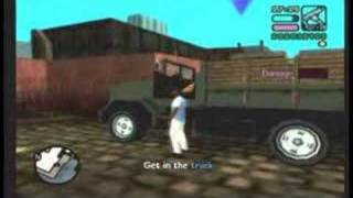 GTA: Vice City Stories: Mission #30 - From Zero to Hero