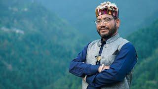 Srishti Ri Rachna || New Gaddi Devotional Song || Singer Kamal Nehria