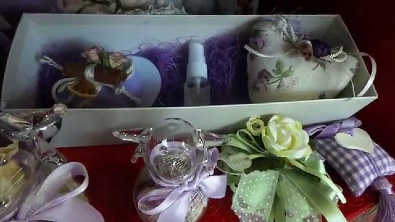 Wald bomboniere e articoli per la casa negozio roma for Articoli casa