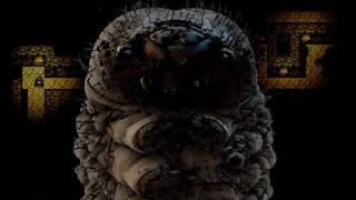 E.T.studio~白色詭計 part.3 萬惡的阿罵!! 開頭NGwww