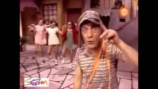 GANGNAM STYLE DJ PEPE EL LOKO