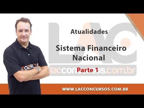 Vídeo Cursos de investimento