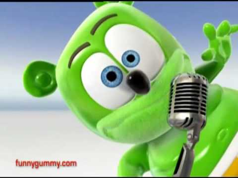 osito-gominola---full-spanish-version---the-gummy-bear-song
