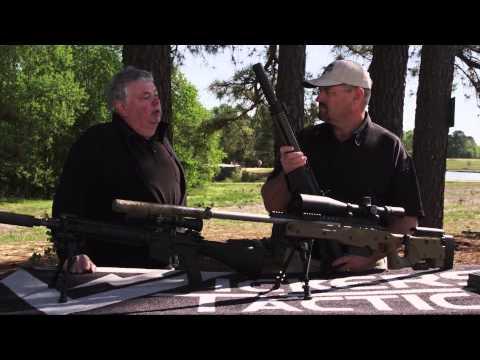 US SOCOM Small Arms Replicas by High Caliber Sales