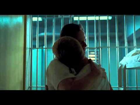 I Love You Phillip Morris funniest scene