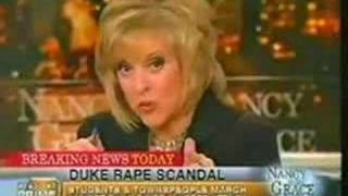 Best of Nancy Grace