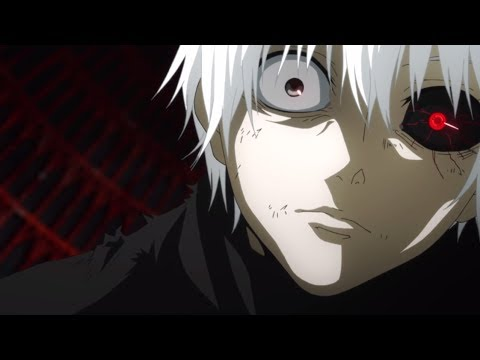 Wallpaper Wiz Khalifa Quotes Top 15 Personagens Mais Fortes Do Anime Tokyo Ghoul 1 170