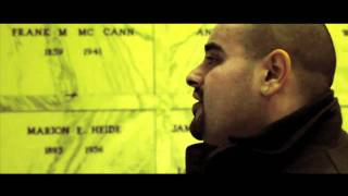Download CAR FULL OF KILLERS  ..... BERNER MP3 song and Music Video