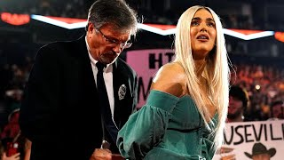 Ups & Downs From WWE RAW (Dec 2)