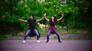 Guru Randhawa: Morni Banke Dance | Badhaai ho | Neha Kakkar