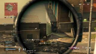 Call of Duty®: Modern Warfare®_20210304012522