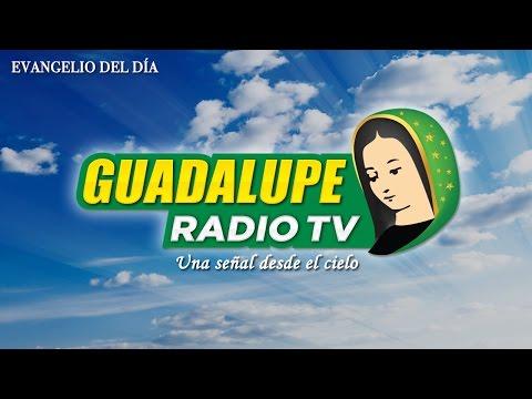EVANGELIO DEL DÍA – 12 de mayo 2015 (Juan 6, 22-26)