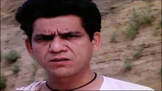 Download Video Om puri and Deboshree roy very hot scene in  Seepeeyan. MP3 3GP MP4