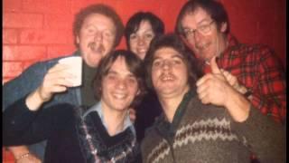 wigan casino live mid 1970s anniversary, ???