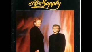 Two less Lonely People In the World-(Air supply)Mp3